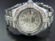 Breitling Watches in NYC | RSDWatches.com | Sell Gold | Scoop.it