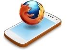 Firefox OS : viser l'entrée de gamme était une erreur - ZDNet France | netnavig | Scoop.it