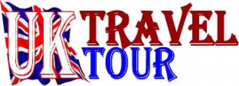 UK Travel Tour, Guide Advice Tourist Information   Heathrow Gatwick Cars   Scoop.it
