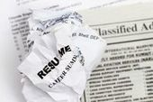 3 Reasons Your Resume Objective Isn't Doing You Any Favors | Resume Builder Magazine | Scoop.it