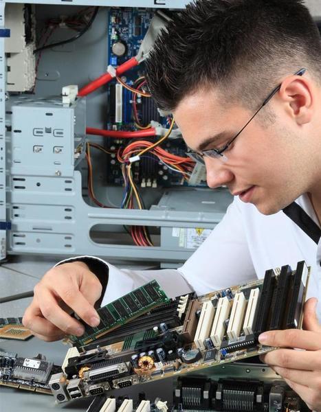 L'Avenir⎥Pas assez innovantes et performantes les PME ? | L'actualité de l'Université de Liège (ULg) | Scoop.it