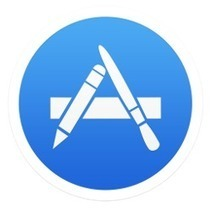 Apple's App Store generates twice the revenue of the Google Play Store on half the downloads | Le paiement de demain | Scoop.it