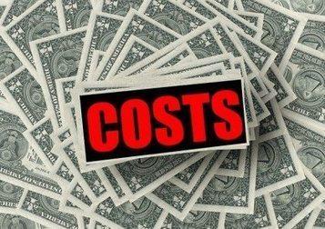 Iniziare l'ottimizzazione dei costi in azienda | Automotive Space | Scoop.it