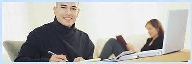 Testing & Education Reference Center | Aprendiendo a Distancia | Scoop.it