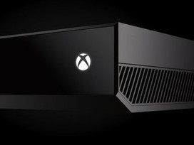 Xbox One Will Support Archaic CD Technology, While PS4 Won't | Battle Hack: All the information | Scoop.it