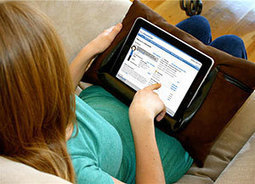 Research: What do cancer patients want online?   Patients, E-Patient, Patient Empowerment   Scoop.it