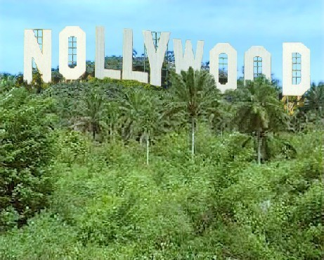 Nigeria's Film Industry - A Potential Gold Mine? | Belize International Film Festival | Scoop.it