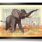 The Elephant in the Reading Room | Consider the Source | The Browse | Scoop.it