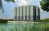 Sovereign Lakeview by Sovereign Developers & Infrastructure Limited | Sovereign Developers Reviews, Complaints | Scoop.it