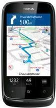 Unlocked Nokia Lumia 610 (Unlocked Quadband) Microsoft Windows Phone 7.5 Mango   SAMSUNG GRAVITY T T669 STEEL,Coupon $15.00 OFF   Scoop.it