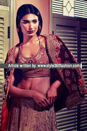 Cheap Dresses Online  By Tena Durrani  | Style360fashion | clothing and fashion new designs | Scoop.it