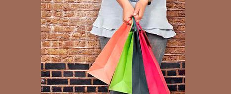 Quelles sont les tendances #retail pour les prochaines années ? | Retail Intelligence | Customer Marketing in Retail | Scoop.it