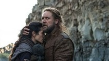 Noah: Application for Christians and Hollywood - ChristianityToday.com | Faith and Film | Scoop.it