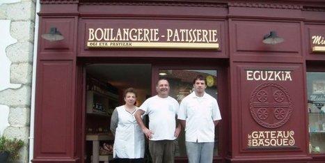 Action marketing du cabinet auprès des commerçants du Pays Basque intérieur | Développement Marketing | Scoop.it