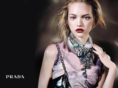 Top 10 Most Expensive Clothing Brands of 2013 | Click Top 10 | most expensive fashion brands | Scoop.it