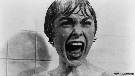 How film music manipulates emotions | Clásicos que no se olvidan... | Scoop.it