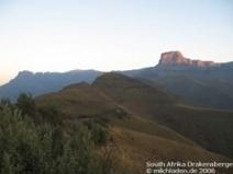 Südafrika und Mosambik Reisebericht - Touring-Afrika.de (Blog) | Urlaub | Scoop.it
