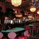Miami Chamber Of Commerce Says Yes To Casino-Style Florida Gambling - Sunshine Slate | Hospitality | Scoop.it