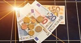 Oι  επενδύσεις σε ανανεώσιμες πηγές ενέργειας παραμένουν ελκυστικές, τα επόμενα πέντε χρόνια θα είναι ζωτικής σημασίας για τον ευρωπαϊκό τομέα ενέργειας | www.sunblog.org | Scoop.it