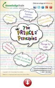 PRINCE2 principles free e-book | Thriving in the Project Age | Scoop.it