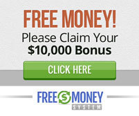Free Money System | Forex Robots | Scoop.it