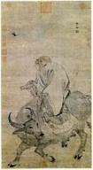 Over Lao Tzu en de Tao Te Ching | Veerkracht | Scoop.it