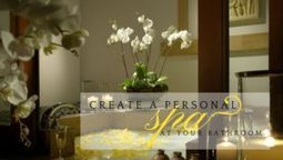 Make Your Bathroom Your Personal Spa! | House cleaning | Scoop.it