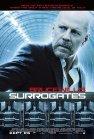 Surrogates (2009) | Showbiz | Scoop.it