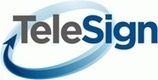 TeleSign Unveils Authentication Mobile App and Security-Grade 2-Way SMS | mobile security | Scoop.it