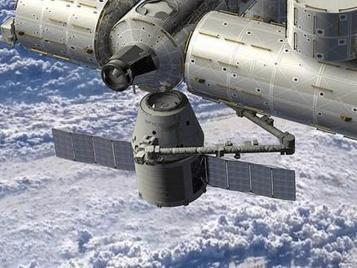 NASA To Pair Space Taxi Development with Tickets To Ride | SpaceNews.com | The NewSpace Daily | Scoop.it