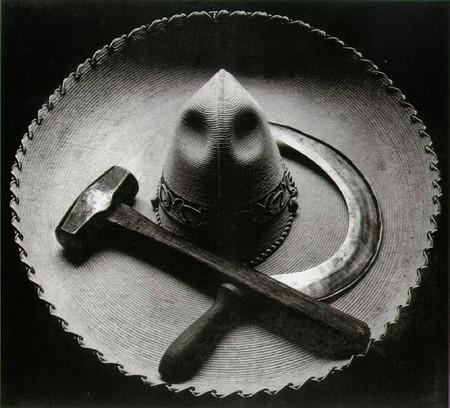 Pic Art Magazine | Massimiliano Raggi | Scoop.it