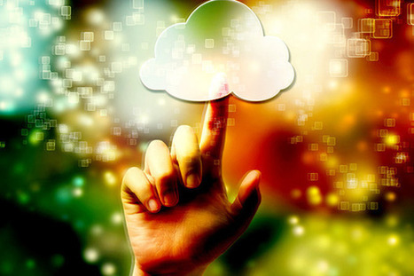 Amazon rolls out Config to manage cloud resources | Cloud Central | Scoop.it