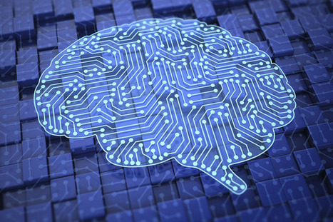 Big data is simply another name for complicated business intelligence | Cloud Central | Scoop.it