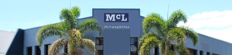 About McLaughlins the Gold Coast Lawyers | McLaughlins Lawyers- Law Firm Gold Coast | Scoop.it