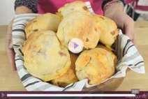 Video ricetta panini napoletani | Breads of the World | Scoop.it