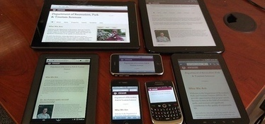 Dramatic increase in students studying with mobile devices | Haskayne Teaching & Learning | Scoop.it