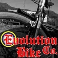 Evolution Bike Company | Bicycle Parts Shop in Marietta | Scoop.it