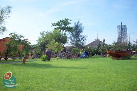 Căn hộ dịch vụ đường Nguyễn Cửu Vân 1pn nội thất mới, có bếp   Cho thuê căn hộ ngắn hạn   Scoop.it