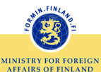 Finland Ministry of Foreign Affairs - Support for International NGOs 2014 | NGOBOX | Gov and Law-- Alex Salazar | Scoop.it