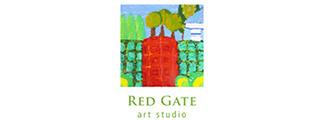Fine Art Classes for Kids in Adelaide | Red Gate Art Studio | Scoop.it