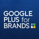 Google Plus Best Practices for Brands ~ by HootSuite | GooglePlus Expertise | Scoop.it