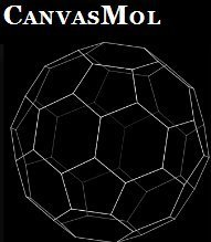 CanvasMol | technologies | Scoop.it