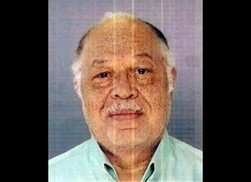 Gosnell case reignites bitter US abortion debate; it's a 'grotesque wake-up call' for dialogue | News You Can Use - NO PINKSLIME | Scoop.it
