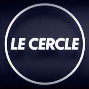 Le Cercle - Emission du 20/09/2013 - Emission intégrale | Lucien Halflants | Scoop.it