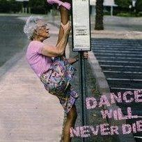 DanceCOMMUNITYyoutub - YouTube | D.A.N.C.E | Scoop.it
