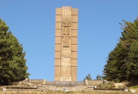 Tres pueblos eliminan de su nombre el 'apellido' franquista | e-onomastica | Scoop.it