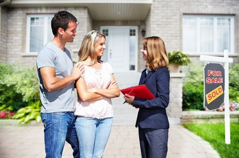 Buying Beverly Real Estate – Hire a Boston Area Exclusive Buyer's Agent | Greater Boston Real Estate | Scoop.it