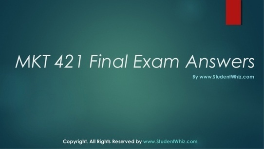 law 421 final exam answers (new) law 421 law421 final exam entire answers with questions correct 100.
