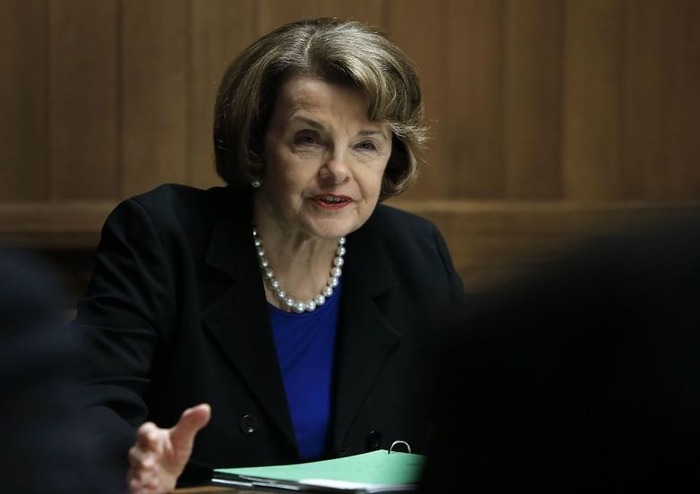 Feinstein Officially Backs anti-Airbnb measure! | San Francisco In-Law Unit News | Scoop.it