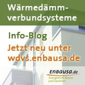 Schüco baut Fenster mit nachwachsenden Rohstoffen ~ enbausa.de   Alternativen   Scoop.it